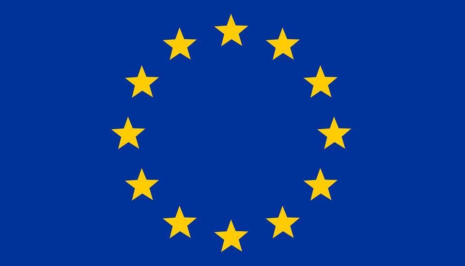 europe tourisme
